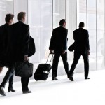 business-travellers-1
