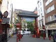 Shaftesbury Avenue serviced apartments London