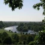 Richmond image