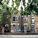 Serviced Apartments Kew London