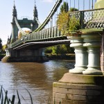 Hammersmith image