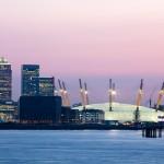 Canary Wharf image