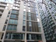 Canary Wharf London hyperoptic internet serviced apartments