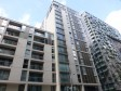 professional serviced apartments London Canary Wharf
