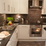 corporate apartments Kew london