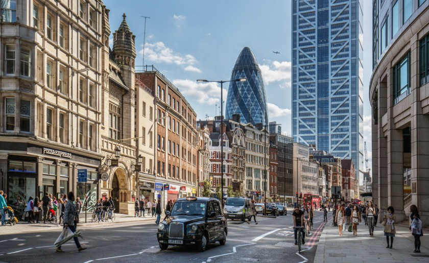 Serviced Apartments In Bishopsgate Clarendon Serviced Apartments