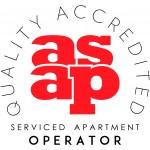 QA_Operator