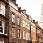 london serviced apartments shoreditch