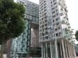 Canary Wharf London serviced apartments