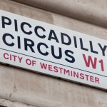 Piccadilly Circus corporate accommodations London