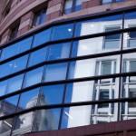 Whitechapel serviced apartments London