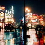 London Piccadilly Circus serviced apartments