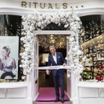 Ritual Cosmetics open in Covent Garden