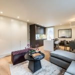Belgravia Serviced Apartments London