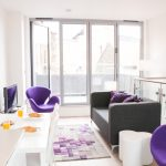 Chandos Covent Garden Serviced apartments