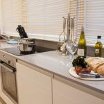 Clarendon West Street Serviced Apartments