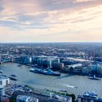 London Tower Bridge Serviced Apartments