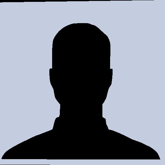 no-image-icon-hi