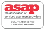 ASAP Quality Accredited Operator Member