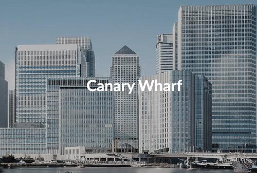 canary_wharf_m
