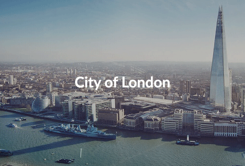 cityoflondon_2