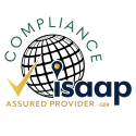 ISAAP Compliance Assured Provider
